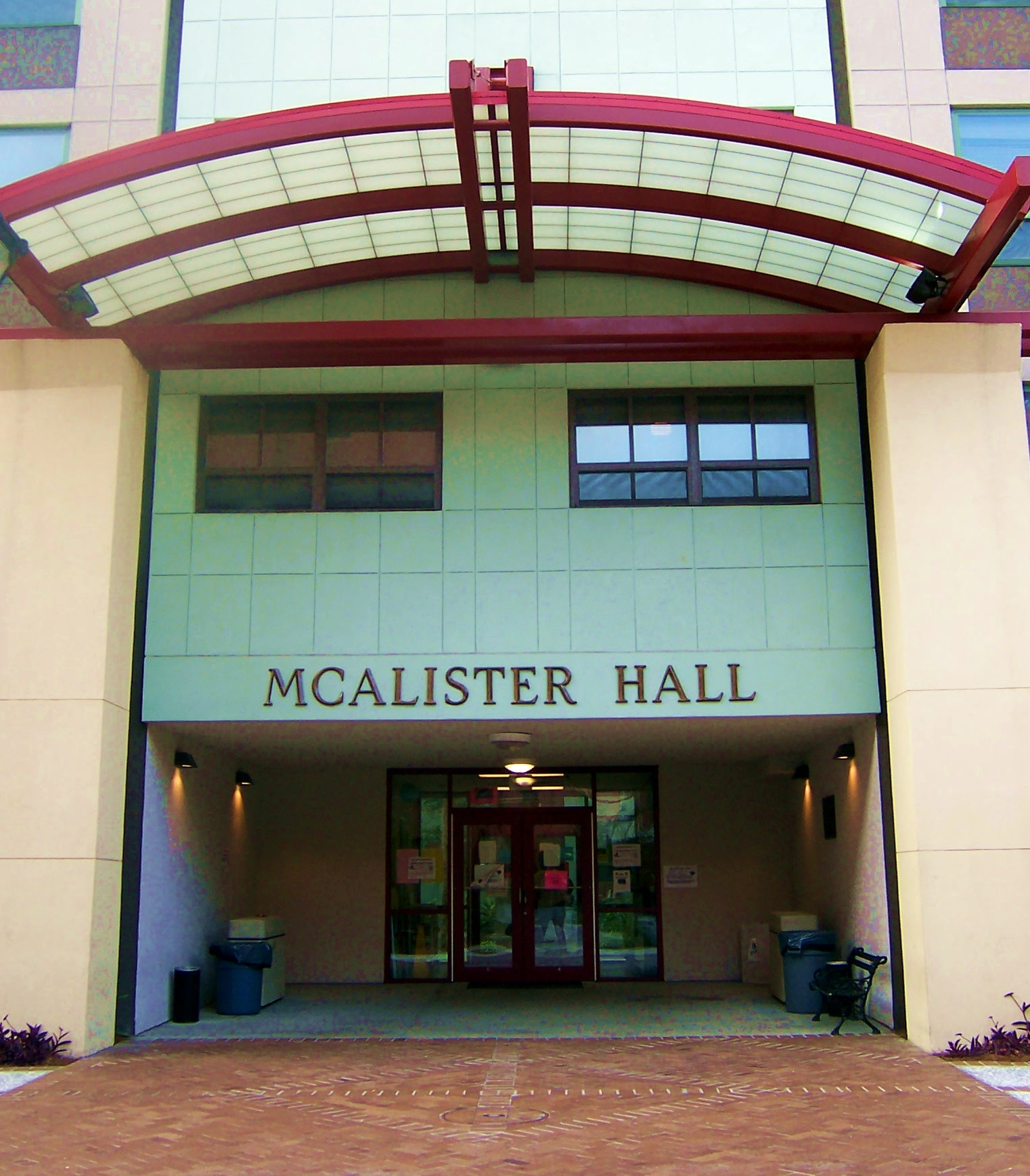 Marcia kelly mcalister hall college of charleston marcia kelly mcalister hall malvernweather Images